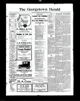 Georgetown Herald (Georgetown, ON), September 24, 1924