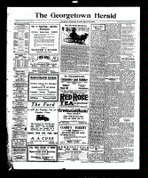Georgetown Herald (Georgetown, ON), March 2, 1927