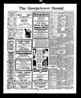Georgetown Herald (Georgetown, ON), January 25, 1928