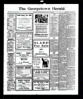 Georgetown Herald (Georgetown, ON), February 29, 1928