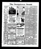 Georgetown Herald (Georgetown, ON), March 21, 1928