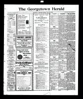Georgetown Herald (Georgetown, ON), August 22, 1928