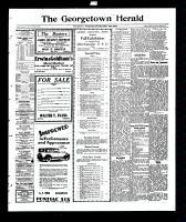 Georgetown Herald (Georgetown, ON), September 12, 1928