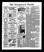Georgetown Herald (Georgetown, ON), July 3, 1929