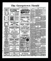 Georgetown Herald (Georgetown, ON), July 10, 1929