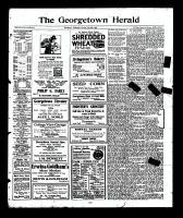 Georgetown Herald (Georgetown, ON), July 24, 1929
