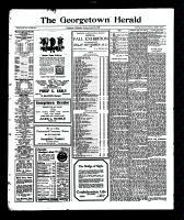 Georgetown Herald (Georgetown, ON), August 7, 1929