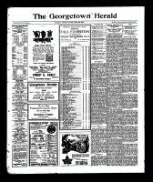 Georgetown Herald (Georgetown, ON), August 14, 1929
