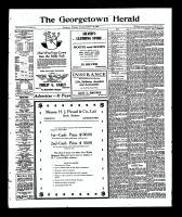 Georgetown Herald (Georgetown, ON), September 4, 1929
