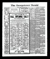 Georgetown Herald (Georgetown, ON), September 18, 1929