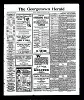 Georgetown Herald (Georgetown, ON), December 11, 1929