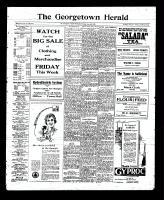 Georgetown Herald (Georgetown, ON), June 4, 1930