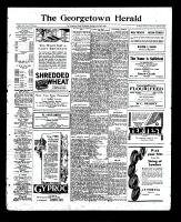 Georgetown Herald (Georgetown, ON), June 18, 1930
