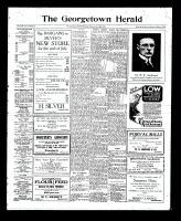 Georgetown Herald (Georgetown, ON), July 30, 1930