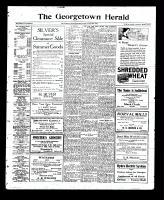 Georgetown Herald (Georgetown, ON), August 20, 1930