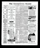 Georgetown Herald (Georgetown, ON), September 17, 1930