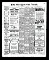 Georgetown Herald (Georgetown, ON), October 8, 1930