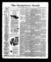 Georgetown Herald (Georgetown, ON), March 23, 1932