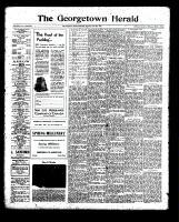 Georgetown Herald (Georgetown, ON), April 6, 1932
