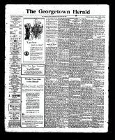 Georgetown Herald (Georgetown, ON), April 13, 1932