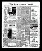 Georgetown Herald (Georgetown, ON), April 20, 1932