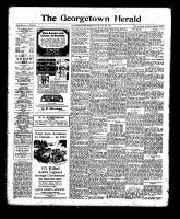 Georgetown Herald (Georgetown, ON), June 29, 1932