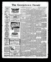 Georgetown Herald (Georgetown, ON), July 6, 1932