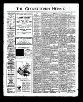 Georgetown Herald (Georgetown, ON), December 7, 1932