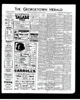 Georgetown Herald (Georgetown, ON)11 Mar 1936