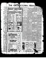 Georgetown Herald (Georgetown, ON), October 27, 1937