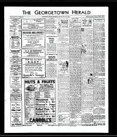 Georgetown Herald (Georgetown, ON), December 13, 1933