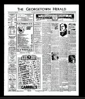 Georgetown Herald (Georgetown, ON), December 20, 1933