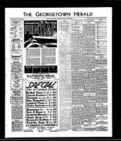 Georgetown Herald (Georgetown, ON), April 18, 1934