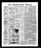 Georgetown Herald (Georgetown, ON), May 23, 1934
