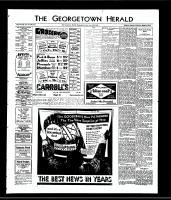 Georgetown Herald (Georgetown, ON), June 20, 1934