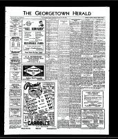 Georgetown Herald (Georgetown, ON), June 27, 1934