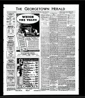Georgetown Herald (Georgetown, ON), July 4, 1934