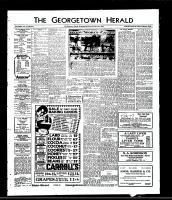 Georgetown Herald (Georgetown, ON), November 21, 1934