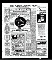 Georgetown Herald (Georgetown, ON), December 12, 1934