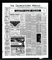 Georgetown Herald (Georgetown, ON), December 26, 1934