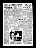 Georgetown Herald (Georgetown, ON), March 22, 1939