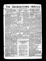 Georgetown Herald (Georgetown, ON), March 29, 1939