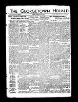 Georgetown Herald (Georgetown, ON), April 12, 1939