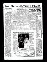 Georgetown Herald (Georgetown, ON), May 3, 1939