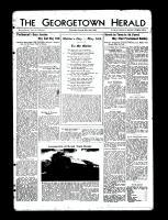 Georgetown Herald (Georgetown, ON), May 10 1939