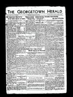 Georgetown Herald (Georgetown, ON), June 14, 1939