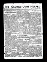 Georgetown Herald (Georgetown, ON), June 21, 1939
