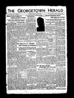 Georgetown Herald (Georgetown, ON), June 28, 1939