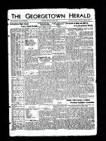 Georgetown Herald (Georgetown, ON), July 5, 1939