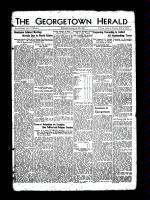 Georgetown Herald (Georgetown, ON), July 12, 1939